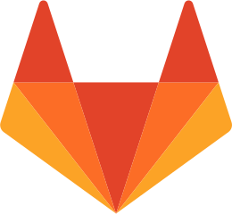 content/img/gitlab.png